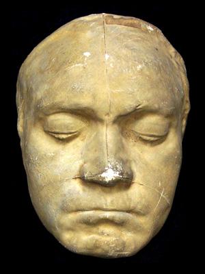 Ludwig-Van-Beethoven-Death-Mask-2